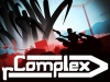 rcomplex-6