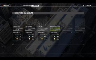 real_world_racing5