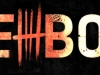 logo-reehborn