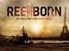 reehborn-crowdfunding