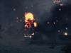 rx_ss_airstrike
