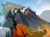 mountain_concept