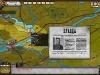 revolution-under-siege-russian-civil-war-1917-1923-pc-002