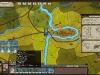 revolution-under-siege-russian-civil-war-1917-1923-pc-007