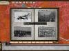 revolution-under-siege-russian-civil-war-1917-1923-pc-009