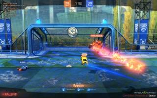 rocket-league26