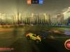 rocket-league21