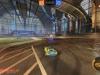 rocket-league24