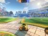 rocket-league27