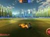 rocket-league5