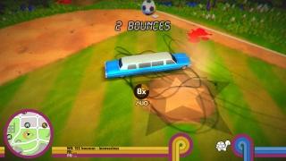 roundabout (24)