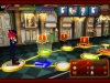 28553rhythm-thief-screenshot-2