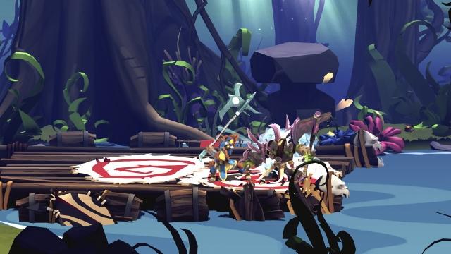 sacred-citadel-all-all-screenshot-038-dlc-jungle-hunt