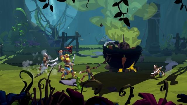 sacred-citadel-all-all-screenshot-036-dlc-jungle-hunt
