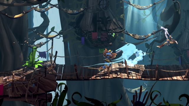 sacred-citadel-all-all-screenshot-037-dlc-jungle-hunt
