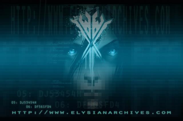 tsygan-face2_hacked