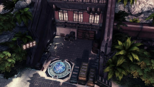 sanctum2dlcrte_map02