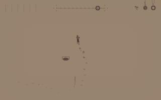 sandstorm (1).png