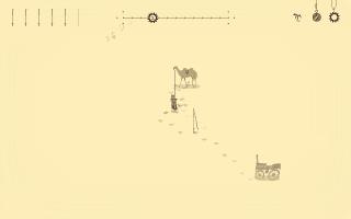 sandstorm (8).png