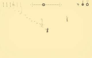 sandstorm (10).png