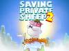 savingprivatesheep2-9