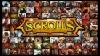 scrolls_art_wallpaper
