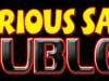 serioussamdoubled_logo_textonly_medium