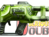 ssdd_laser