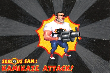 serious-sam-kamikaze-attack_sam-art-noscale