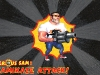 serious-sam-kamikaze-attack_sam-art-noscale