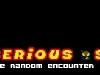 serioussamrandomencounter01-1