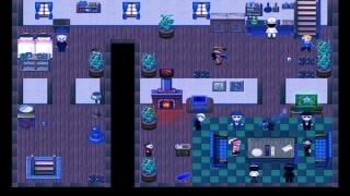 shadowofthegame-3