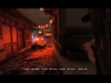 shadowwarrior-11