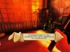 shadowwarrior-13