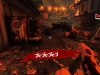 shadowwarrior-15