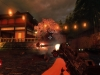 shadowwarrior-19