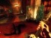shadowwarrior-4