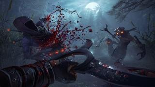 Shadow Warrior - Screen 4