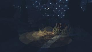shelter_fullgame_27_6_alpha_v3-2013-06-28-10-37-09-31-jpg