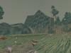 shelter-2-png