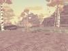 shelter_fullgame_27_6_alpha_v3-2013-06-28-10-45-08-00-jpg