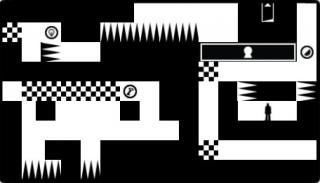 shift-extended-screenshot-1