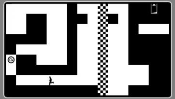 screenshot-shift-6