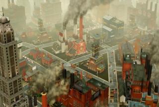 industrialcity
