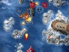 sky-force-iphone-ipod-1307115709-003