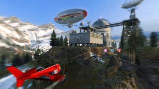 skydrift-6
