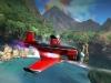 skydrift-3