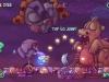 sleepwalkers_journey_screenshot_04