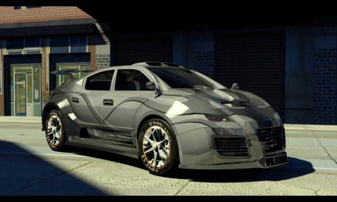 sns_cars-10