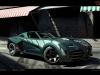 sns_cars-4